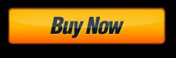 87346-orange_buynow-e1364052003621
