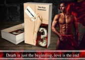 death-is-just-the-beginning-love-is-the-end