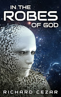 in-the-robes-of-god
