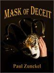 mask-of-deceit-cvr-front-f