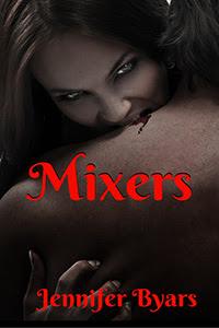 mixers-image
