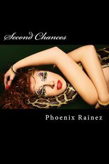 phoenixbook