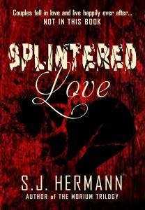 splintered-love-by-s-j-hermann
