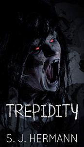 Trepidity
